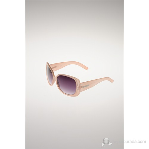 Y-London YL12 115 PUDRA Kadın Güneş Gözlüğü