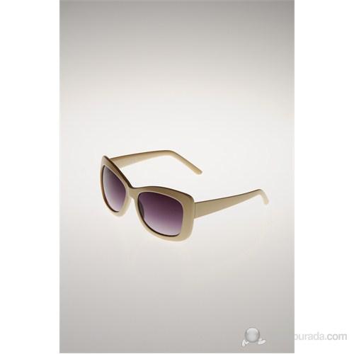 Y-London YL12 116 KEMIK Kadın Güneş Gözlüğü