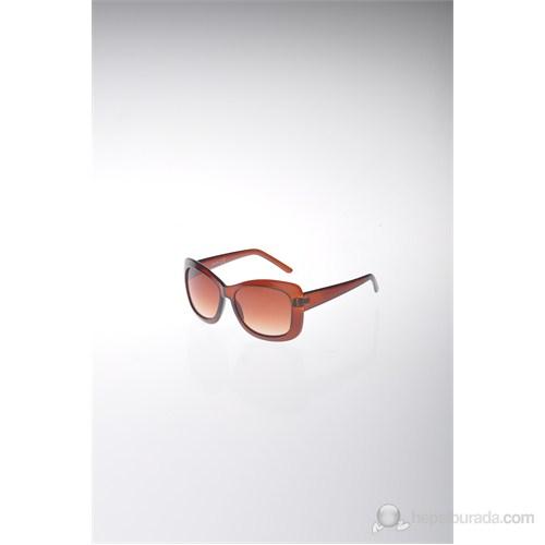 Y-London YL12 116 KHV Kadın Güneş Gözlüğü
