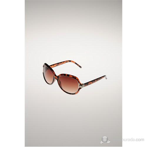 Y-London YL12 131 KHV Kadın Güneş Gözlüğü