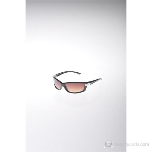 Y-London YL12 137 KHV Kadın Güneş Gözlüğü