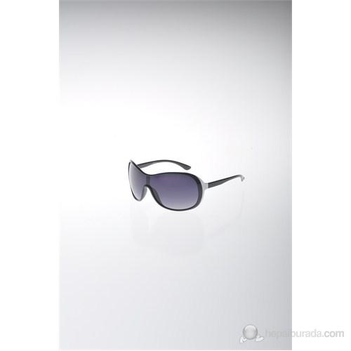 Y-London YL12 169 SYH Kadın Güneş Gözlüğü