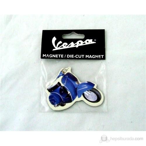 Vespa VPMS00-L Magnet