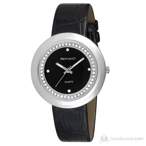 Ferrucci 5FK474 Kadın Kol Saati