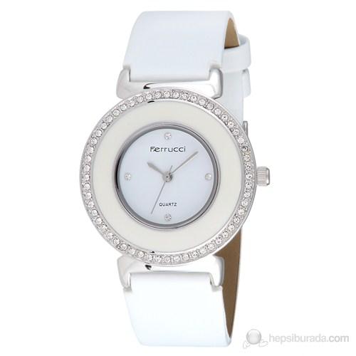 Ferrucci 5FK510 Kadın Kol Saati
