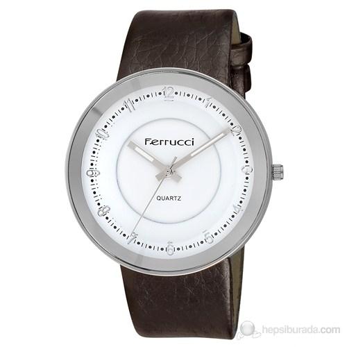 Ferrucci 5FK517 Kadın Kol Saati