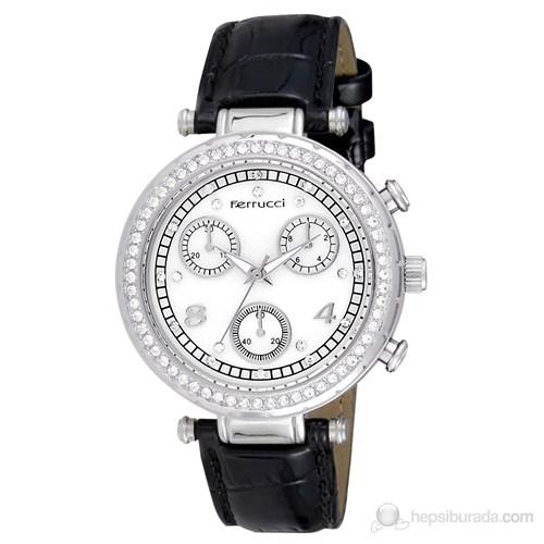 Ferrucci 5FK529 Kadın Kol Saati