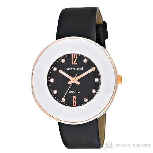 Ferrucci 5FK576 Kadın Kol Saati