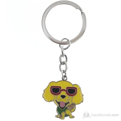 Nektar B228763 Havalı Köpek Anahtarlık