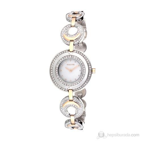 Momentus Fj230t-09Sr Kadın Kol Saati