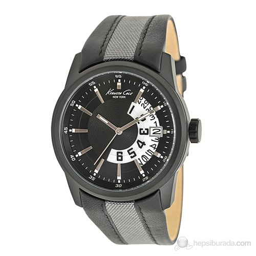 Kenneth Cole KC1836 Erkek Kol Saati