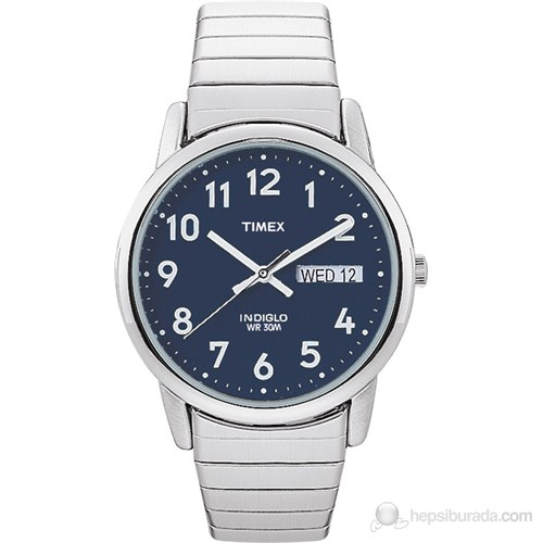 Timex T20031 Erkek Kol Saati