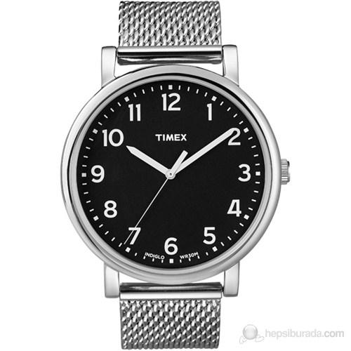 Timex T2N6025 Erkek Kol Saati
