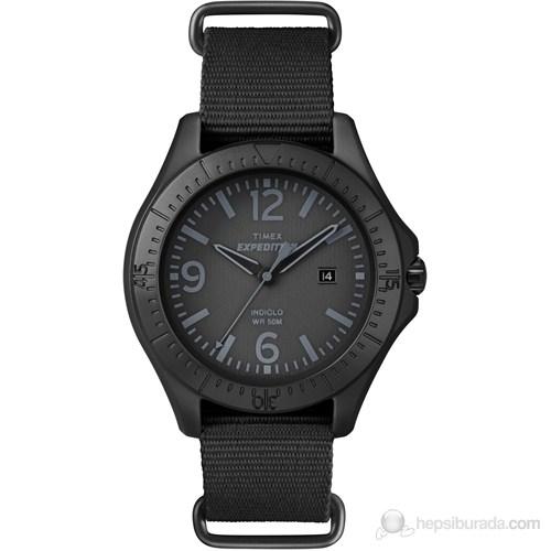 Timex T49933 Unisex Kol Saati