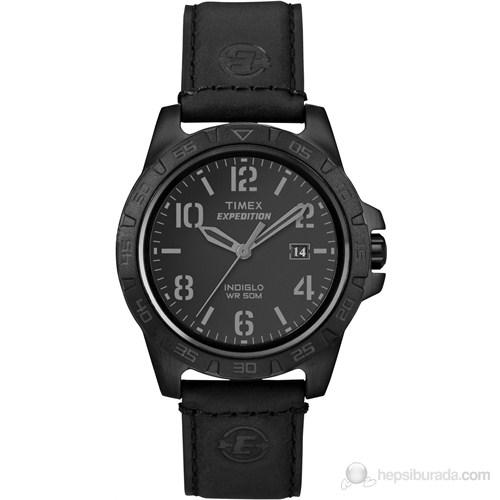 Timex T49927 Unisex Kol Saati