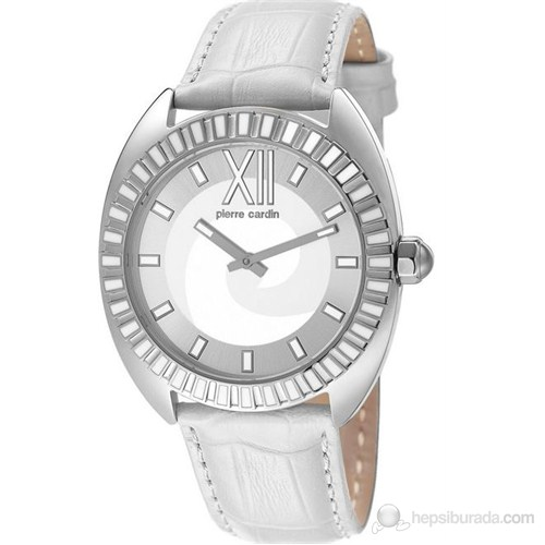 Pierre Cardin 106052F02 Kadın Kol Saati