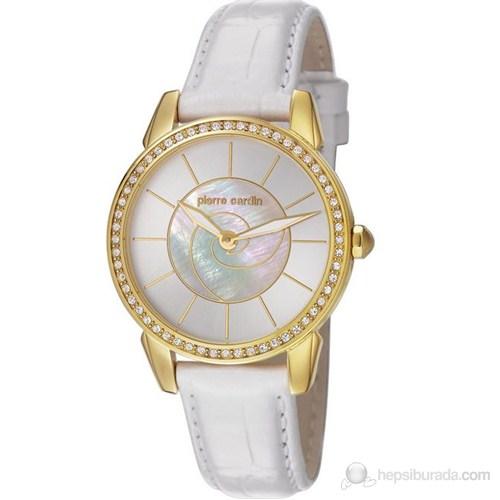 Pierre Cardin 106082F07 Kadın Kol Saati