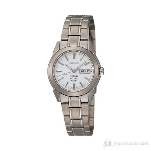 Seiko Sxa111p Kadın Kol Saati