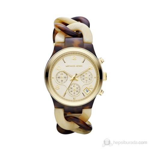 Michael Kors Mk4270 Kadın Kol Saati