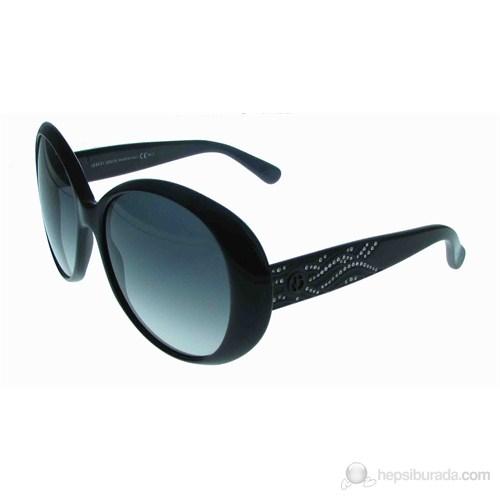 Giorgio Armani GA957BMU Kadın Güneş Gözlüğü