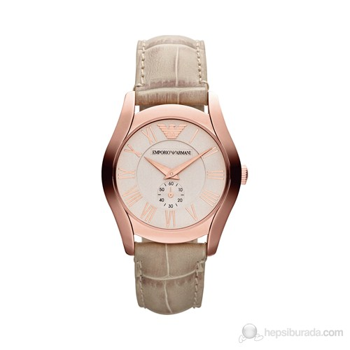 Emporio Armani Ar1670 Kadın Kol Saati