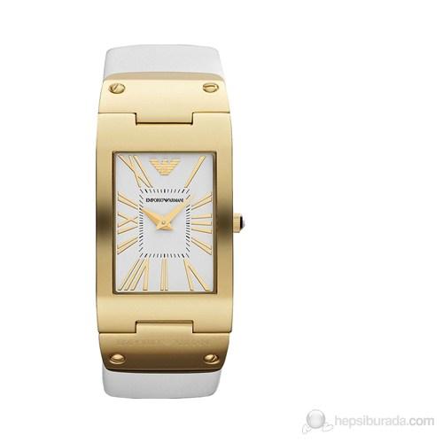 Emporio Armani Ar7338 Kadın Kol Saati