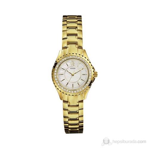 Guess Guı11068l1 Kadın Kol Saati