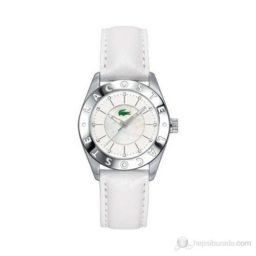 Lacoste 2000536 Kadın Kol Saati