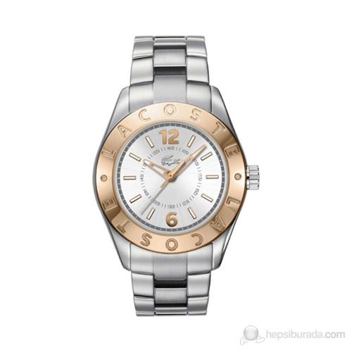 Lacoste 2000711 Kadın Kol Saati