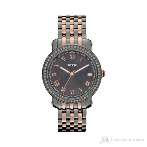 Fossil Es3115 Kadın Kol Saati