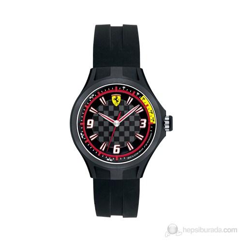 Ferrari 820001 Erkek Kol Saati