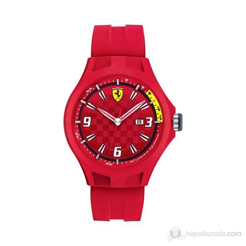 Ferrari 830007 Erkek Kol Saati