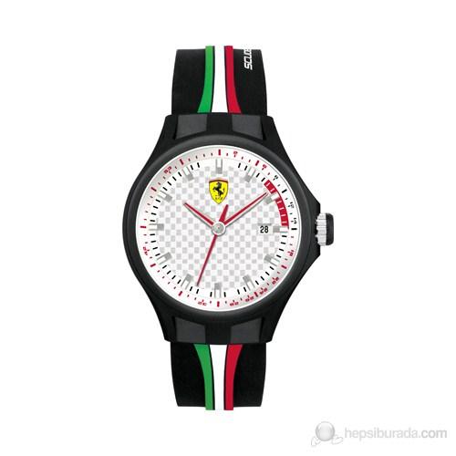 Ferrari 830008 Erkek Kol Saati