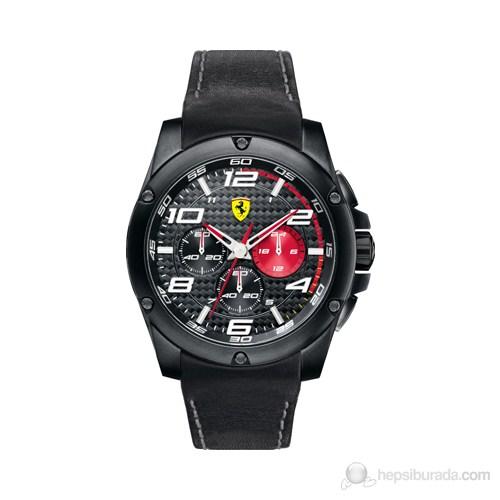 Ferrari 830030 Erkek Kol Saati