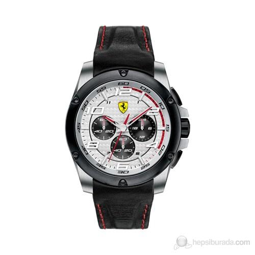 Ferrari 830031 Erkek Kol Saati