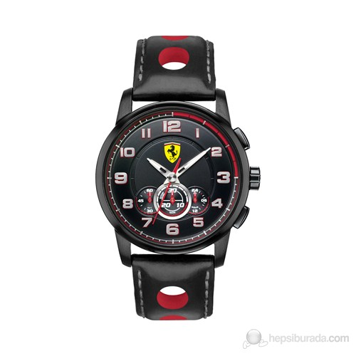 Ferrari 830059 Erkek Kol Saati
