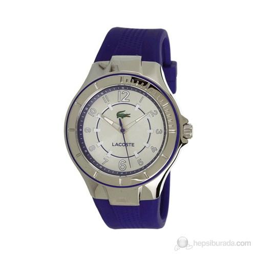 Lacoste 2000760 Kadın Kol Saati