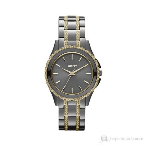 Dkny Ny8700 Kadın Kol Saati