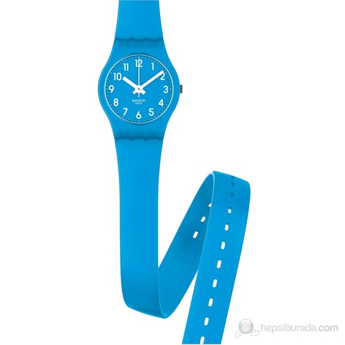 Swatch LS112 Kadın Kol Saati