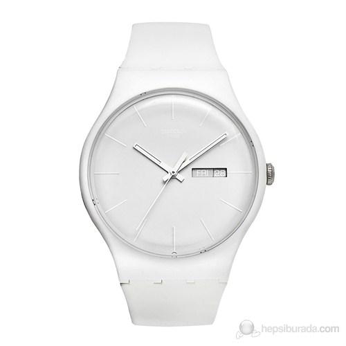 Swatch SUOW701 Kol Saati