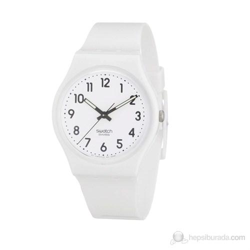 Swatch GW151 Kol Saati
