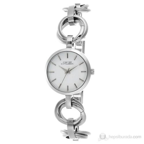 Dice Kayek DK-1297-4S Kadın Kol Saati