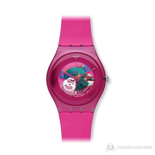Swatch SUOP100 Kol Saati