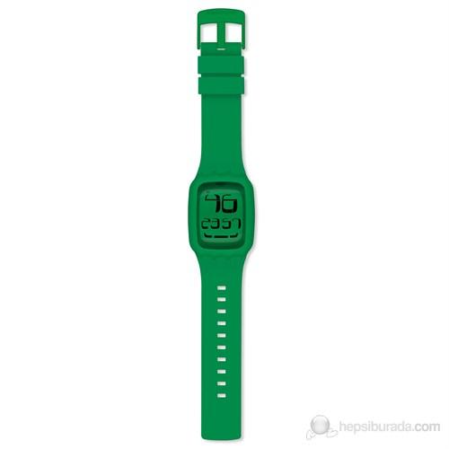 Swatch SURG102 Kol Saati