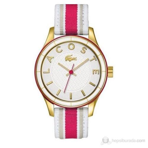 Lacoste 2000770 Kadın Kol Saati