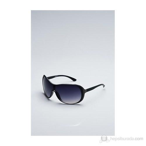 Y-London YL12-169 FUME MAT Kadın Güneş Gözlüğü