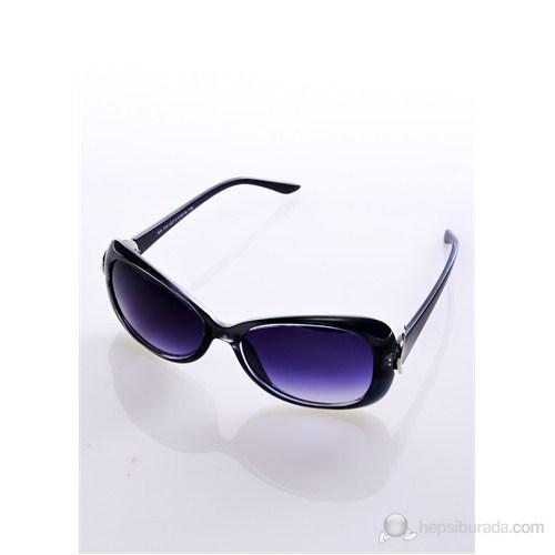 Rubenis 504K-FUME Kadın Güneş Gözlüğü