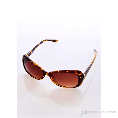 Rubenis 504K-KHV Kadın Güneş Gözlüğü