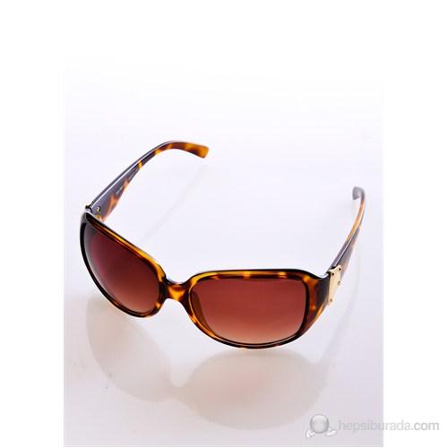 Rubenis 505K-KHV Kadın Güneş Gözlüğü