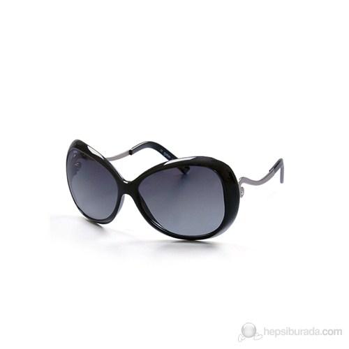 Exess E 1560 1250 Kadın Güneş Gözlüğü